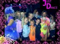 Just dance family.jpg